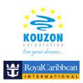 Kouzon Montenegro (NCL)
