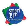 Smart Gym - dječiji fitnes centar