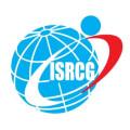 Institut sertifikovanih računovođa Crne Gore