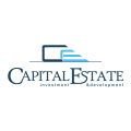 Capital Estate doo