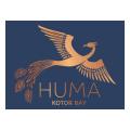 HUMA Kotor Bay