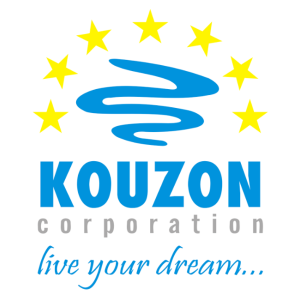 Spa Manager – Kouzon Montenegro