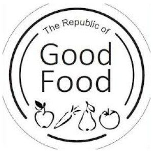 Kuvar / ica – The republic of good food