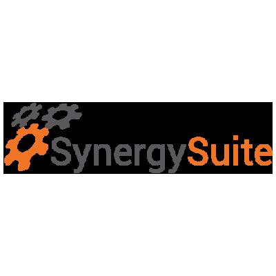 SynergySuite doo