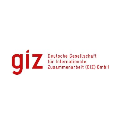 GIZ Montenegro