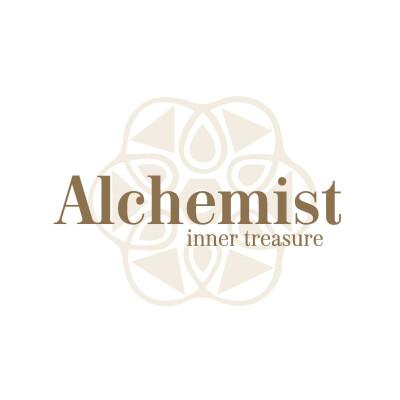 Restoran Alchemist