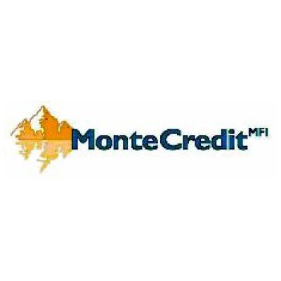 Monte Credit d.o.o.