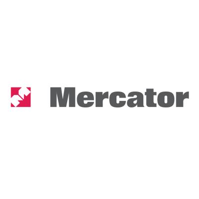 Mercator - CG