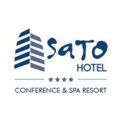 """Hotel """"Sato"""""""