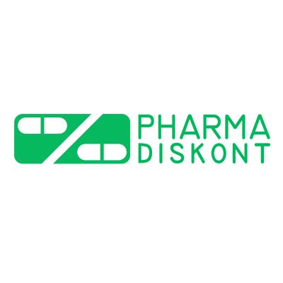 Pharma Diskont