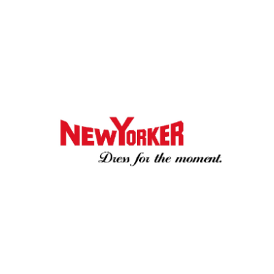 NEW YORKER Montenegro d.o.o.
