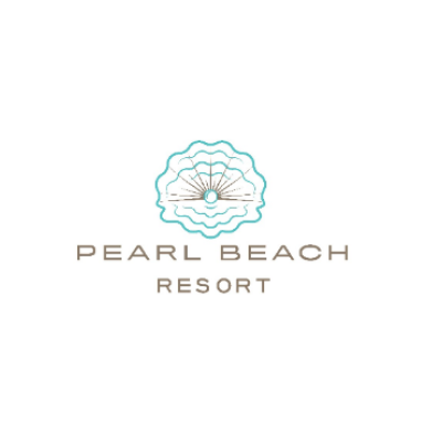 Pearl Beach Resort