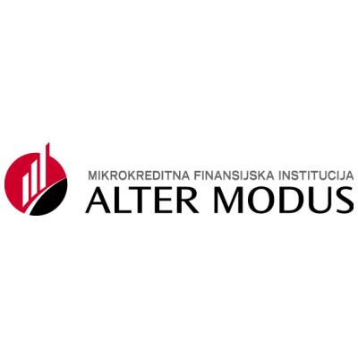 MFI Alter Modus d.o.o.