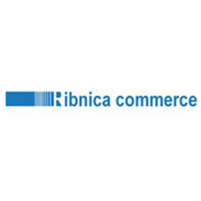 Ribnica commerce