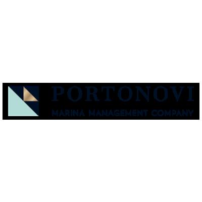 Portonovi Resort Management Company