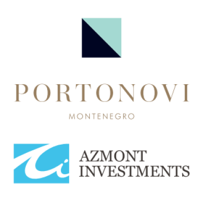 Portonovi Resort Management Company
