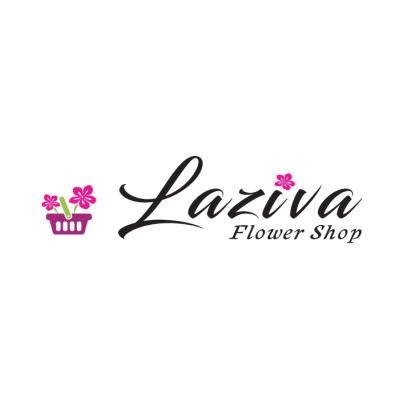 Flowers Shop Laziva