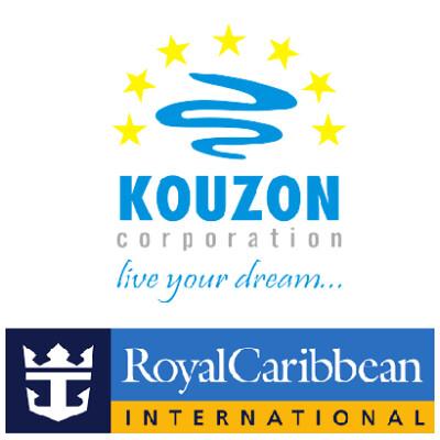 Kouzon Montenegro (NCL kompanija)