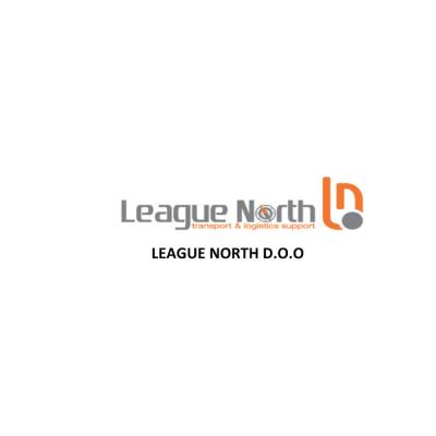 League North doo