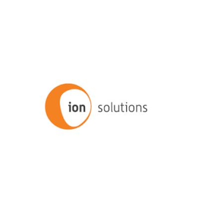 Ion Solutions doo