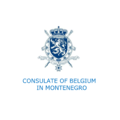 Consulate of Belgium in Montenegro