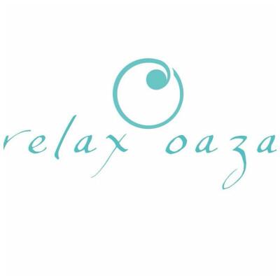 Kozmetički salon Relax Oaza