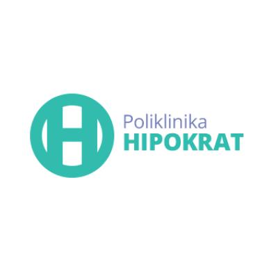 Poliklinika Hipokrat