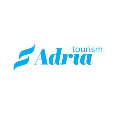 Adria Tourism