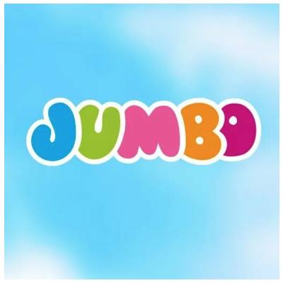 JUMBO - BiH