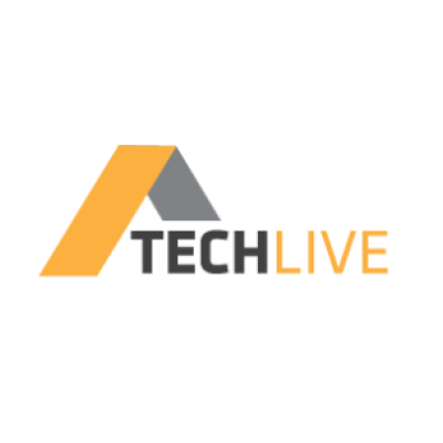 Tech-live d.o.o.