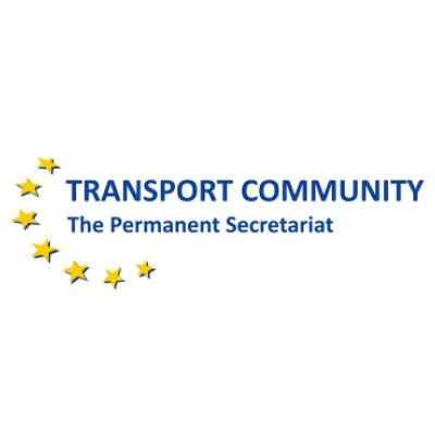 The Transport Community