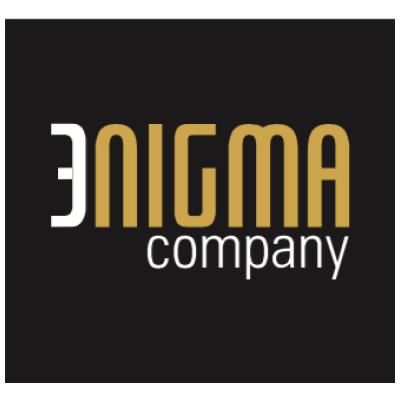 Enigma Company
