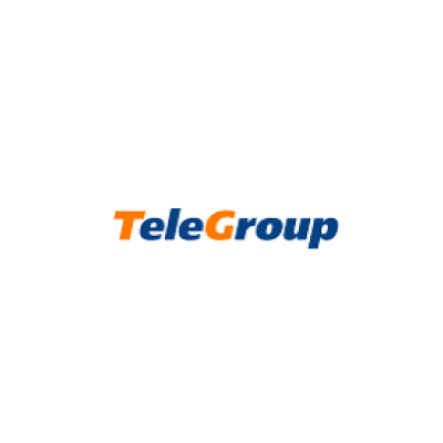 Tele Group doo