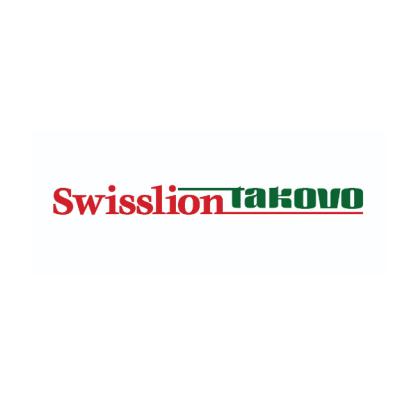 Swisslion Takovo doo