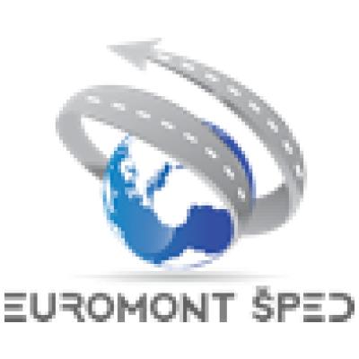 Euromont Šped DOO