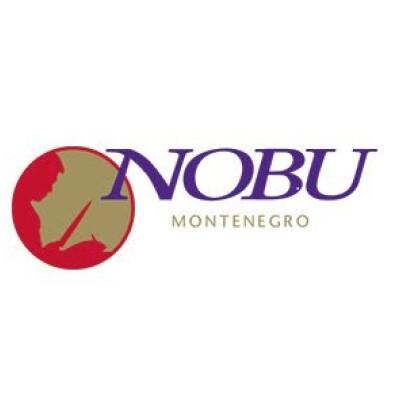 Restoran Nobu