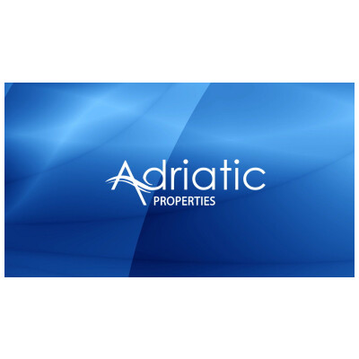 Adriatic Properties d.o.o.