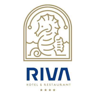 Fancy Montenegro D.O.O za Hotel Riva
