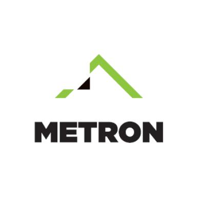 Metron doo