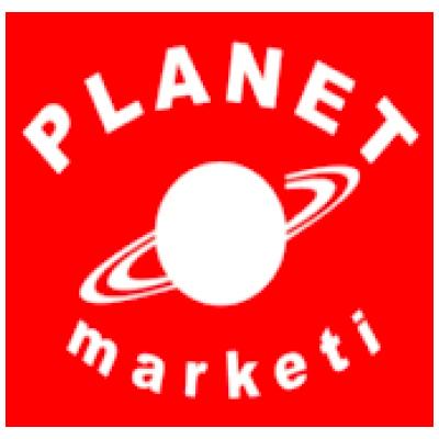 Planet doo