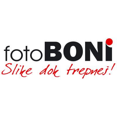 Foto BONI