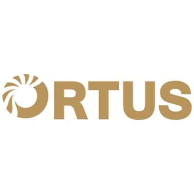 Ortus d.o.o.