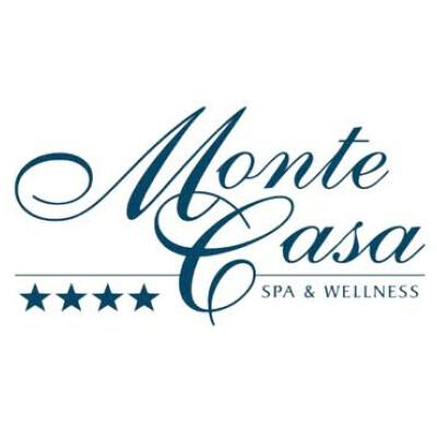 Hotel Monte Casa Spa&Wellness