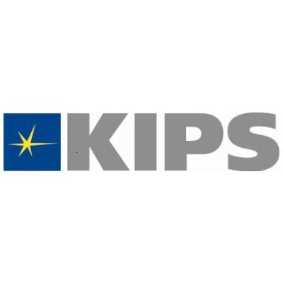 KIPS d.o.o.