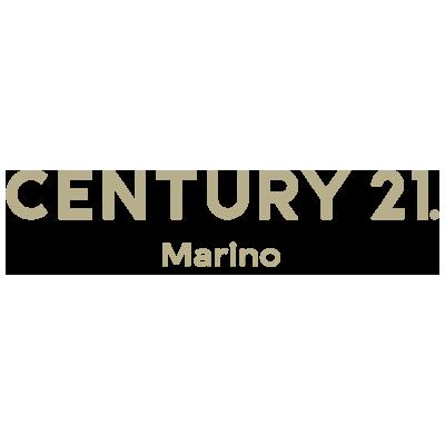 Century 21 Marino