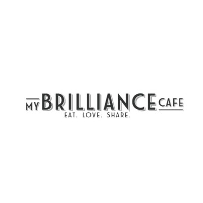 My Brilliance cafe