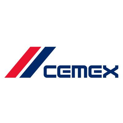 CEMEX Montenegro a.d.