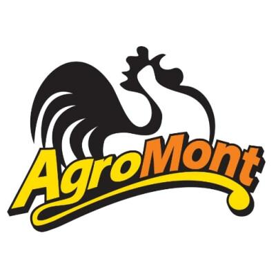 Agromont d.o.o.