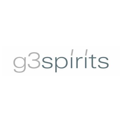 G3 Spirits d.o.o.