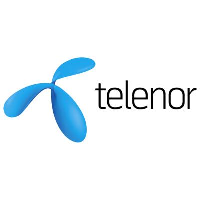 Telenor d.o.o.